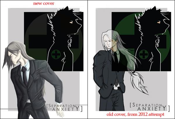 covers comparison