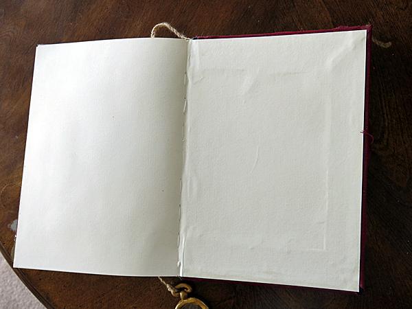 Inside back cover.