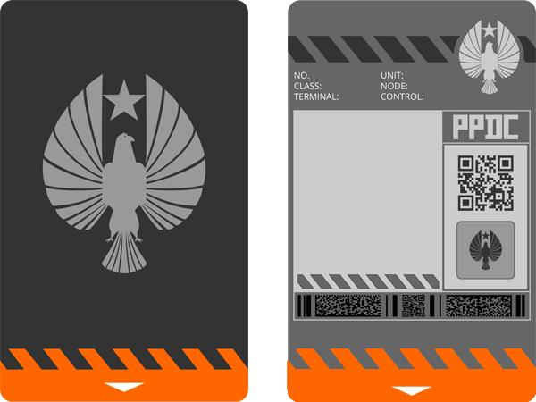 PPDC ID base